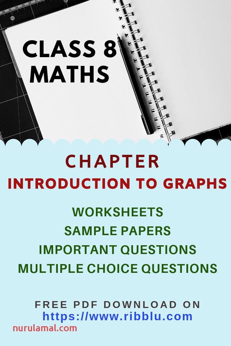 To Prepare Better for Cbse Class 8 Maths Ribblu Brings