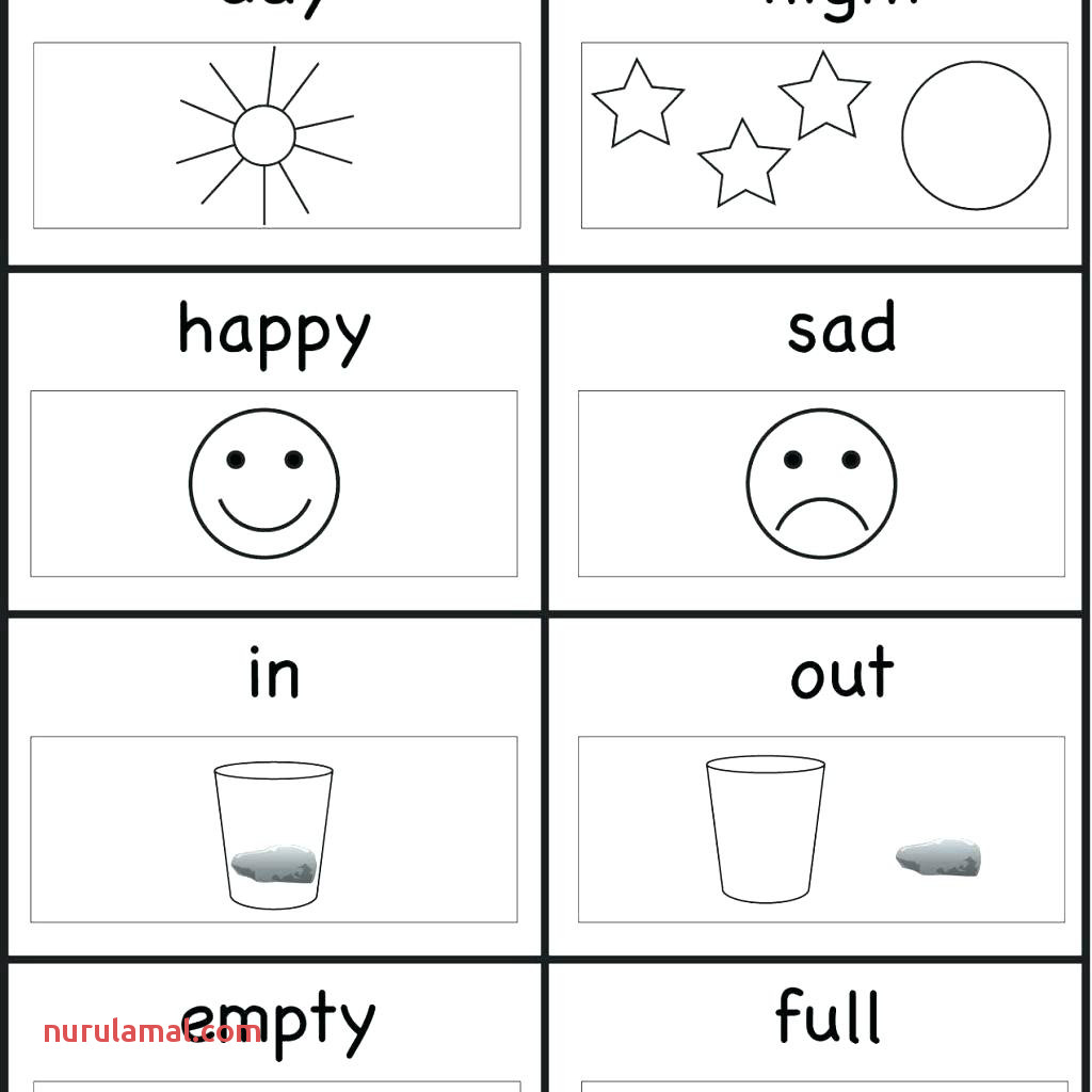 letter tracing for 3 year olds alphabet worksheets for 3 year printable and preschool age 2 letter tracing alphabet tracing worksheets for 3 year olds printable