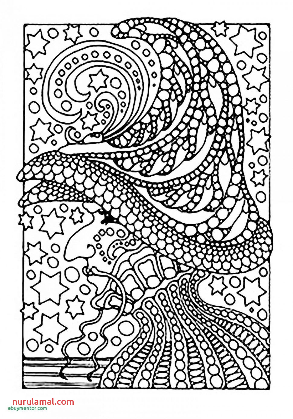 Unique Free Printable Jesus Coloring Pages – Ingbackfo