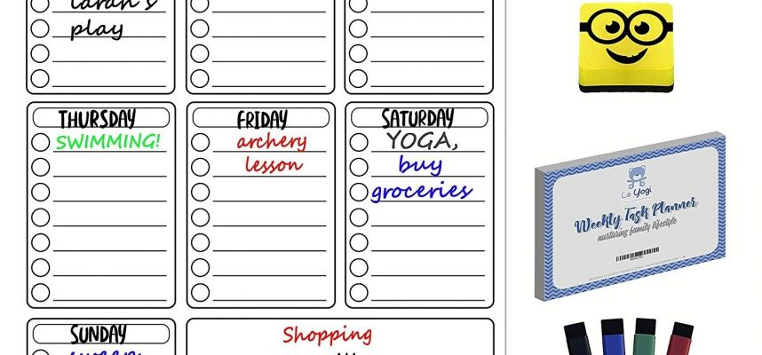 Weight Watchers Menu Planner Template Awesome Amazon Com