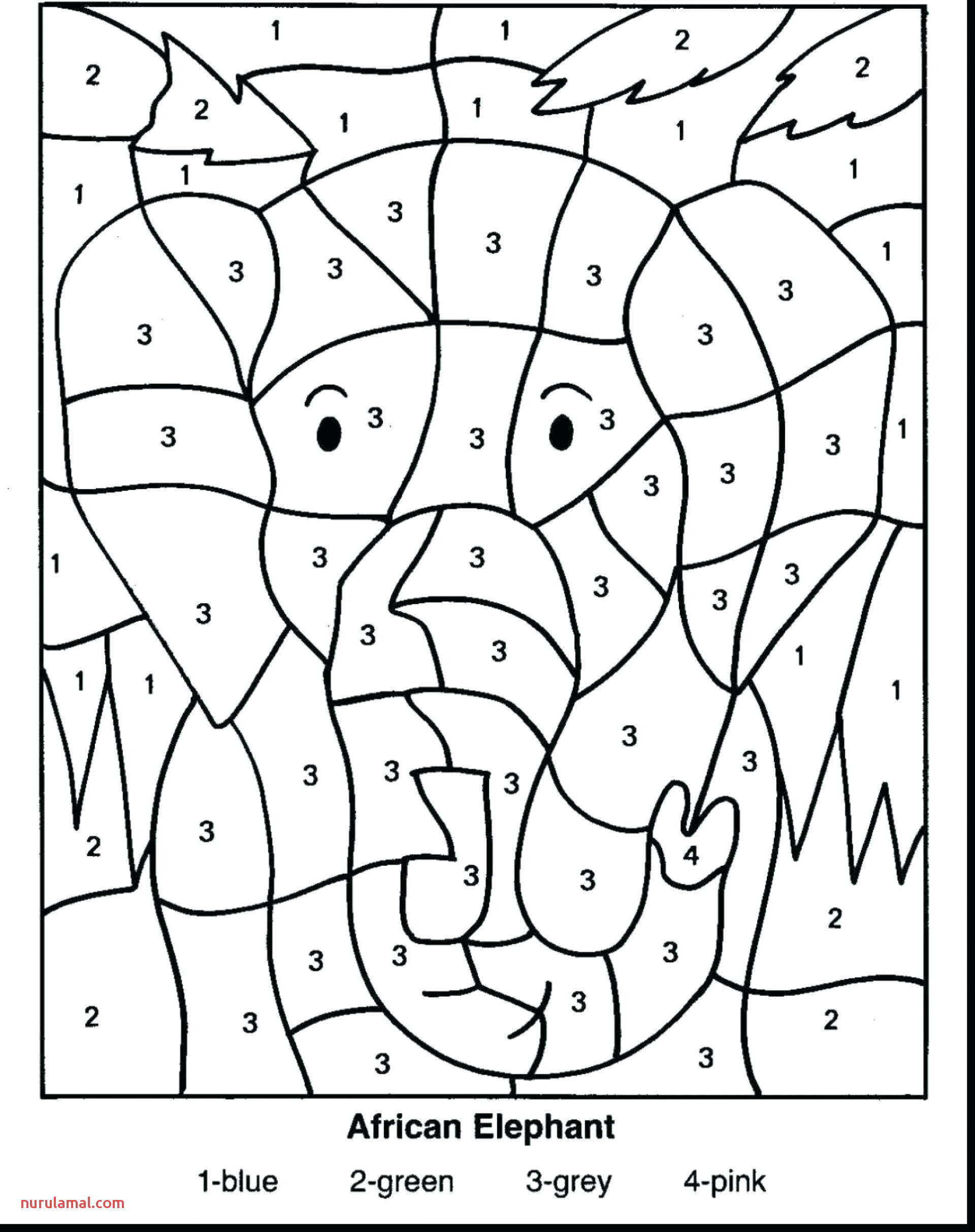 worksheet coloring pages addition eets e2 80 93 micronsheet co math christmas free
