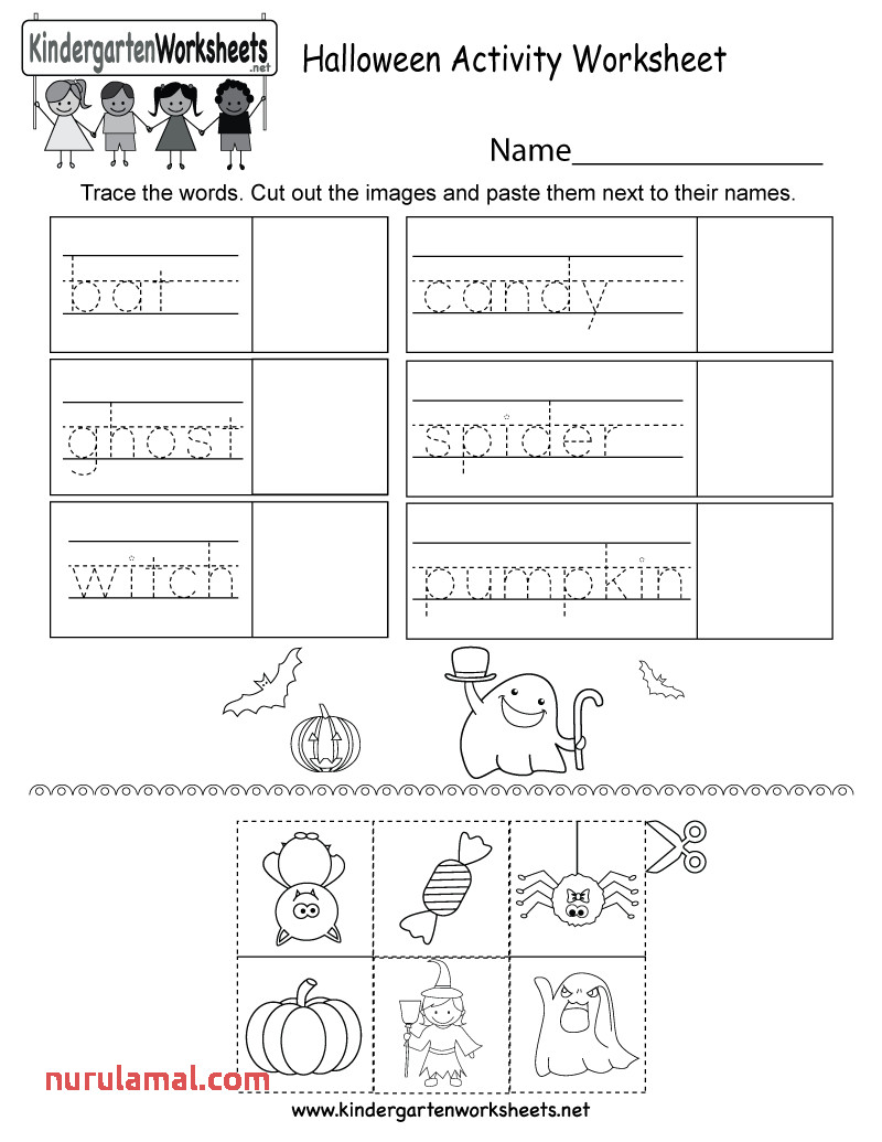 Worksheet Ideas Activity Worksheets Inspirations