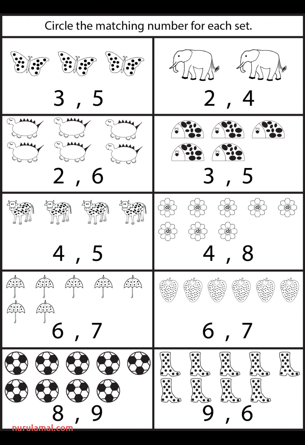 Worksheet Ideas Counting Worksheets 3rd Grade Math Skip by