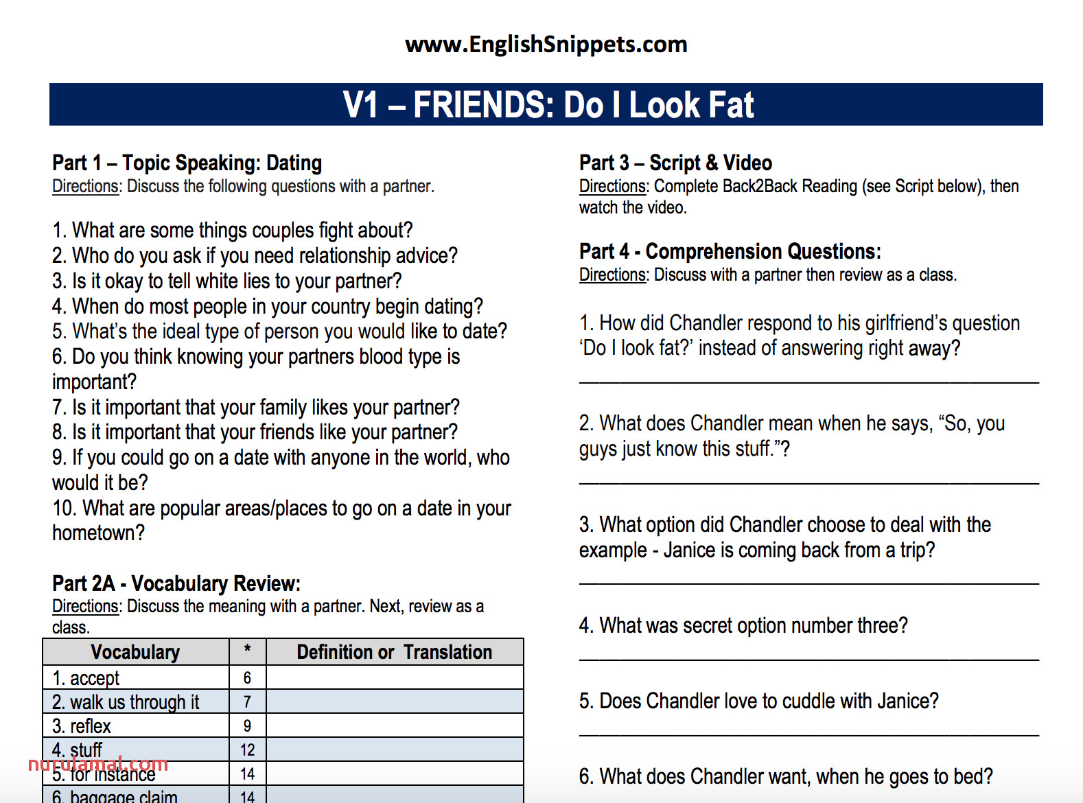 worksheet ideas screen shot at am free listening worksheets grade prehension forglish pdf exercise kids