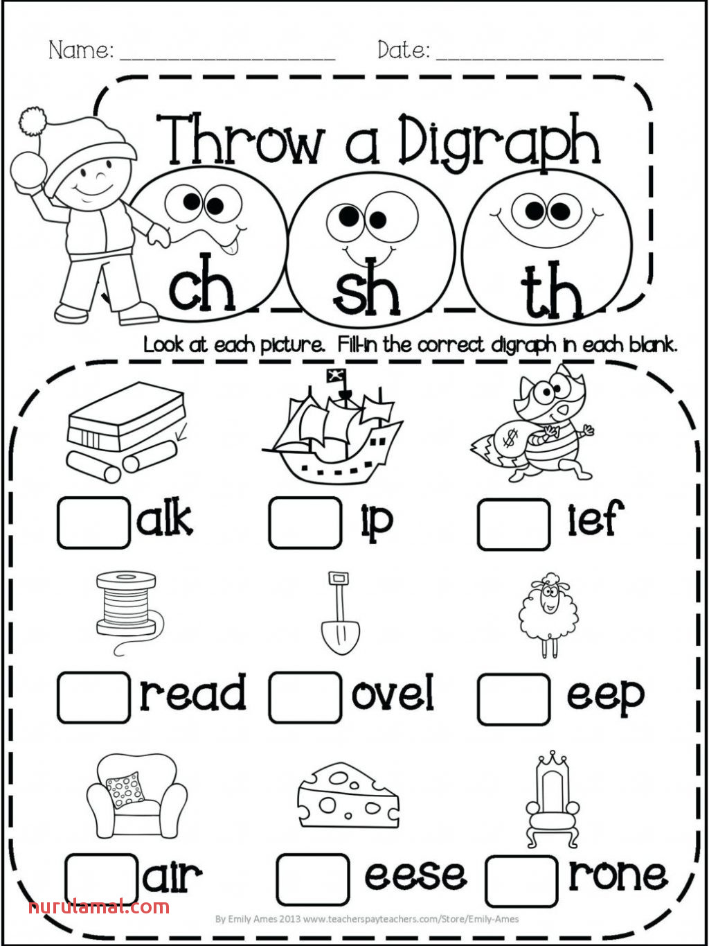 Worksheet Ideas First Grade Printable Reading Activities