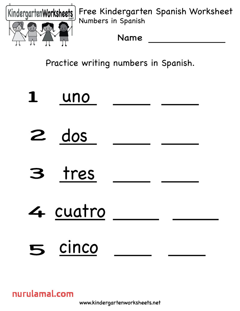 free first grade reading worksheets with questions ela language