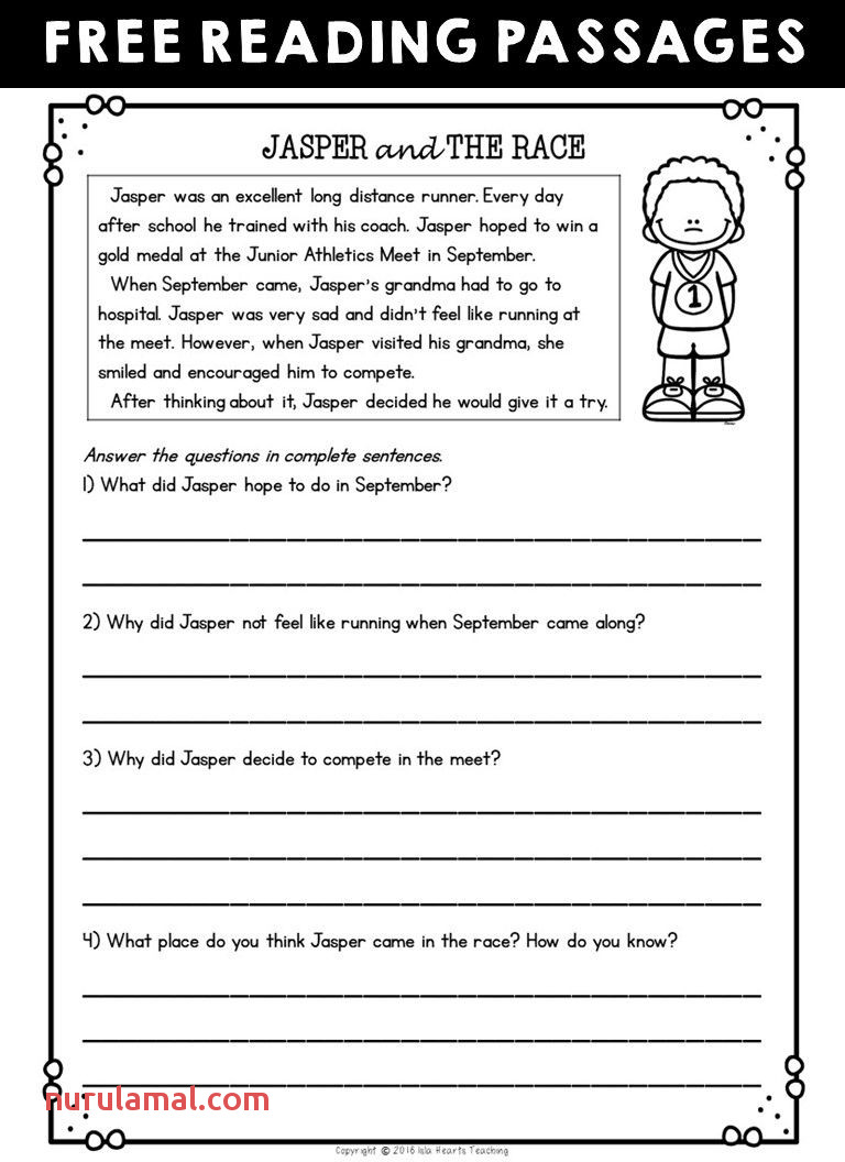 Worksheet Ideas Free Prehension Picture Inspirations
