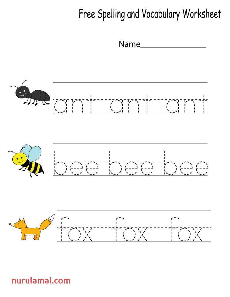 Worksheet Ideas Free Printable Kindergarten Worksheets