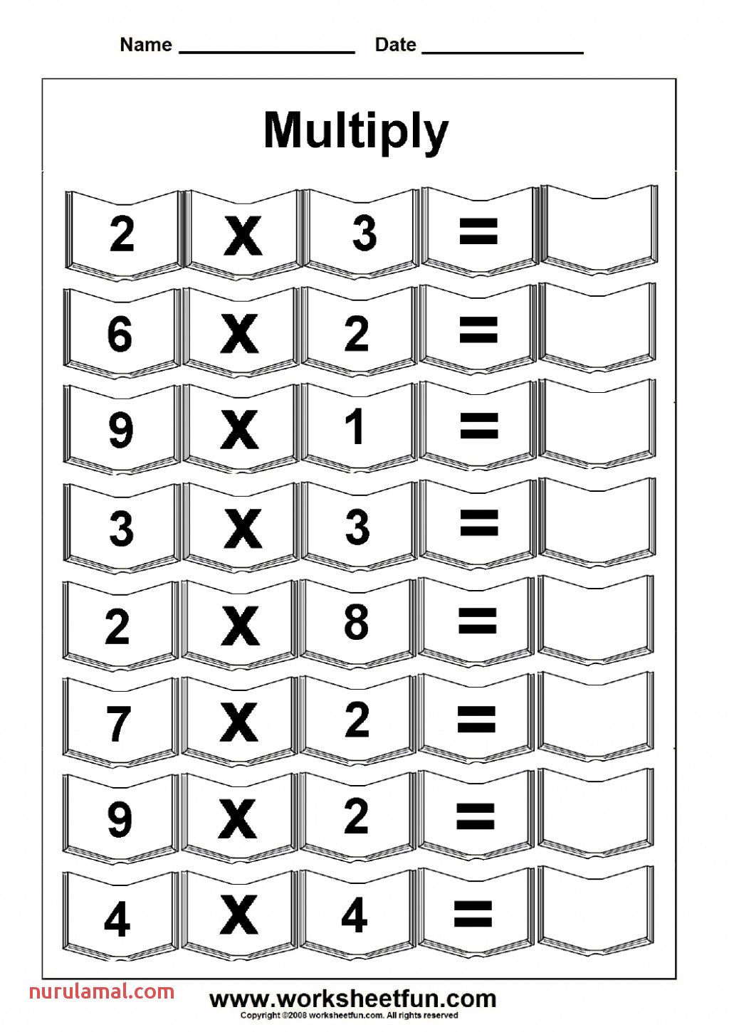 Worksheet Ideas Free Printable Multiplication Worksheets