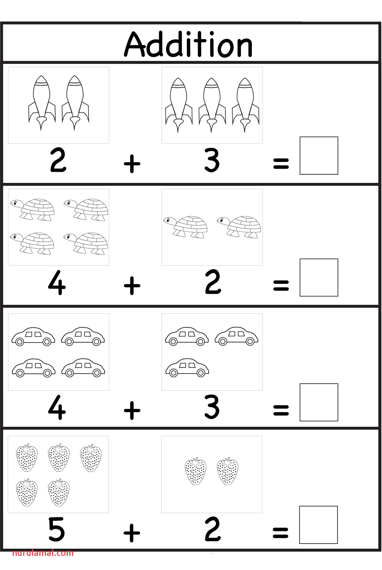 Worksheet Ideas Outstanding Worksheets for Year Olds