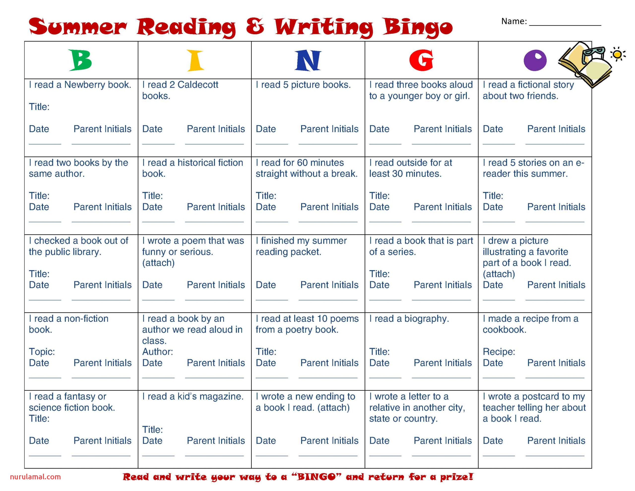Worksheet Ideas Page 29 39 Awesome First Grade Reading