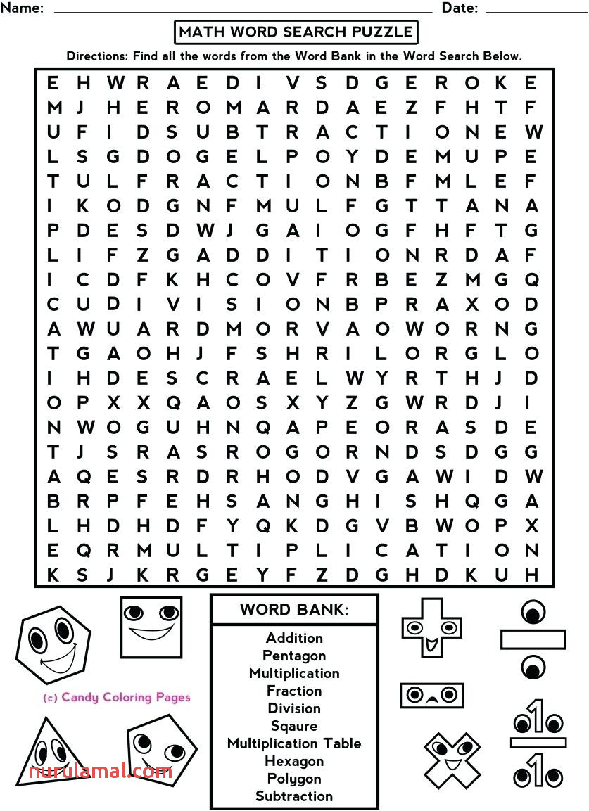 worksheet ideas staggering fun math worksheets coloring for third graders grade incredible stock the best