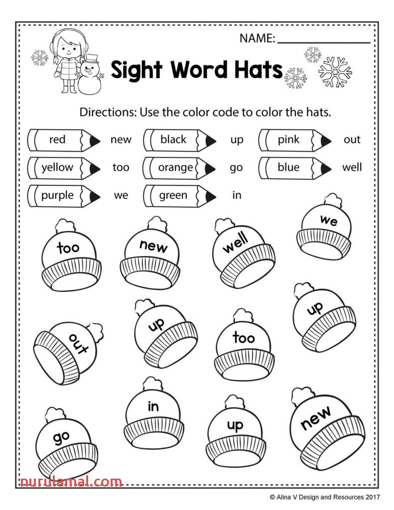Worksheet Ideas Phonics Worksheets Printable Pdf Short O
