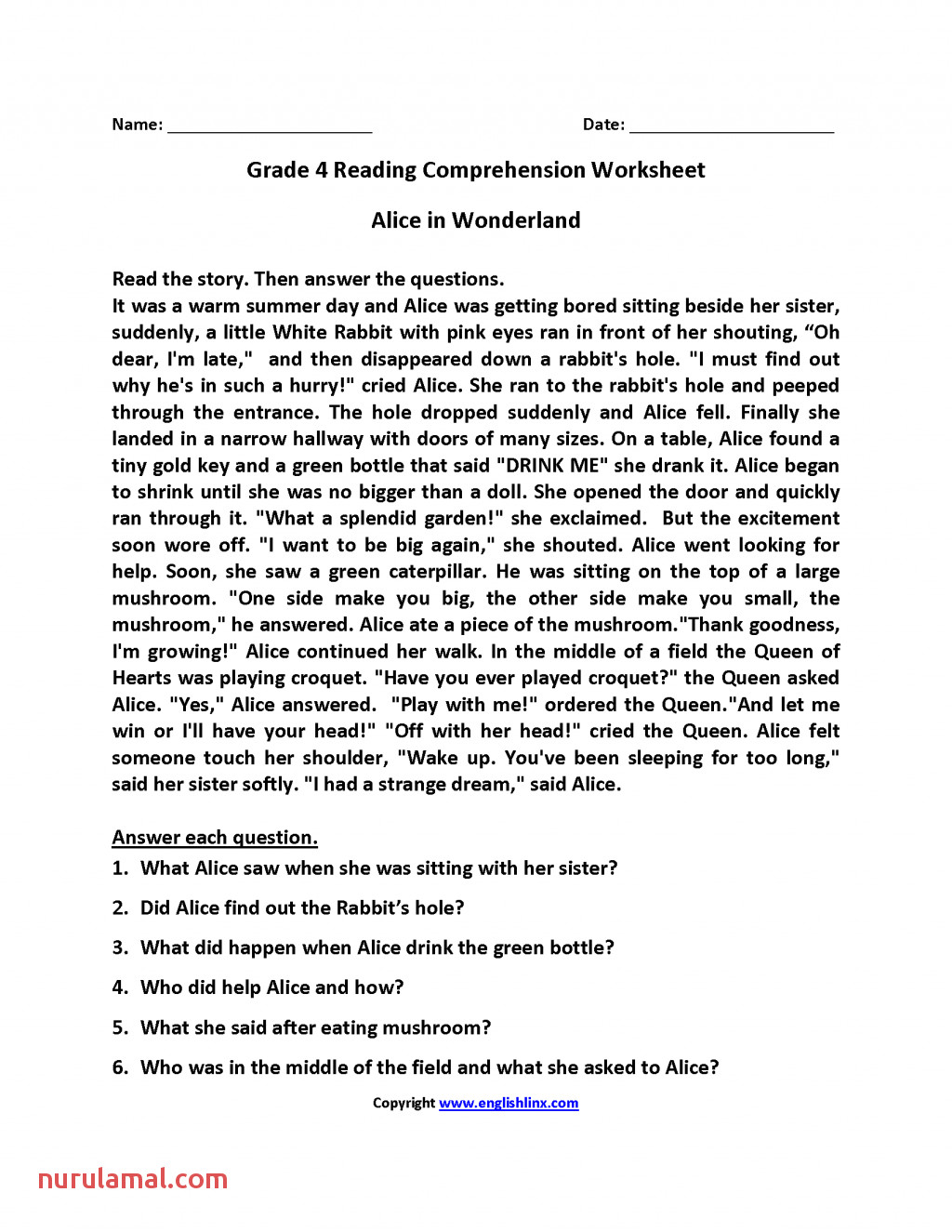 Worksheet Ideas Printable Prehension Worksheets for