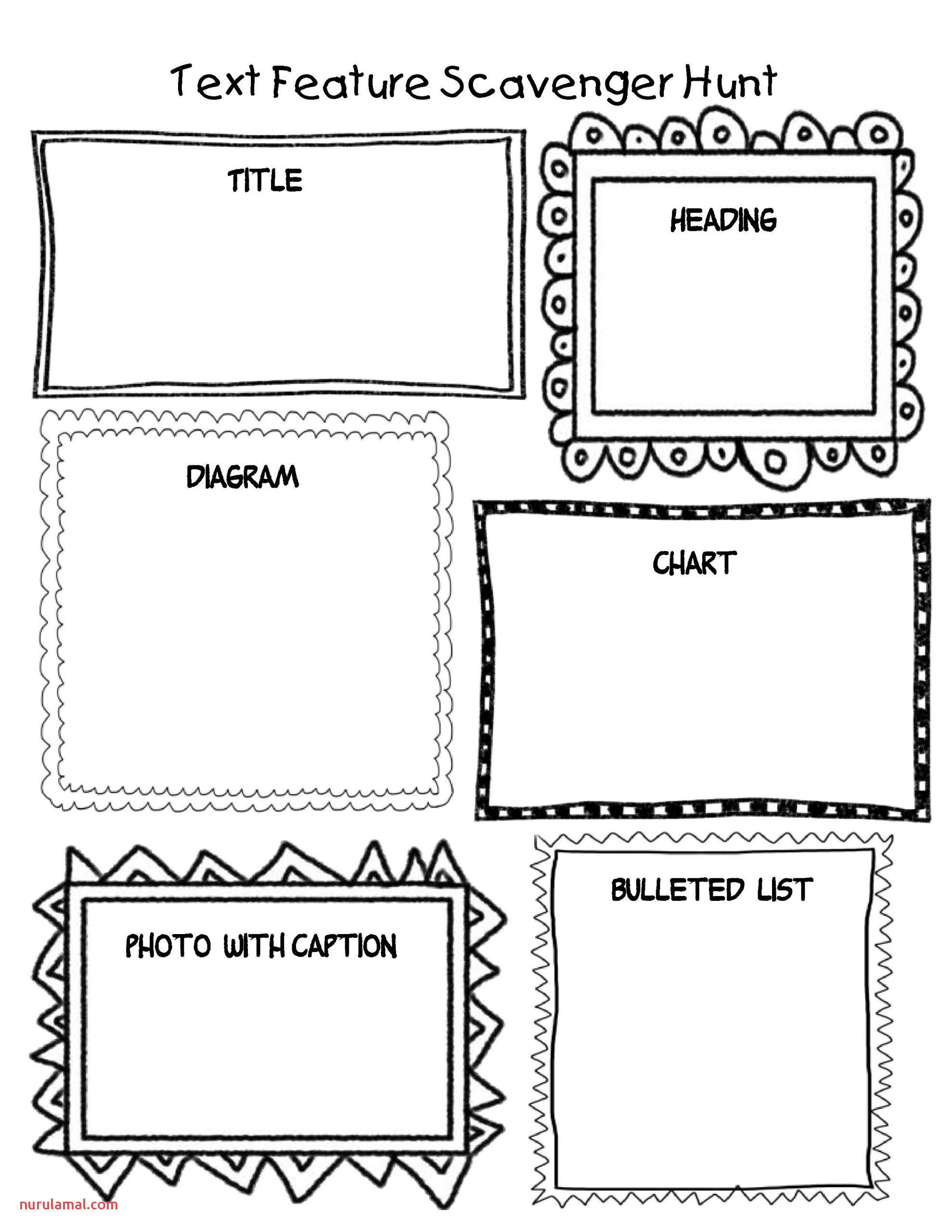 Worksheet Ideas Reading Prehension Informational Text