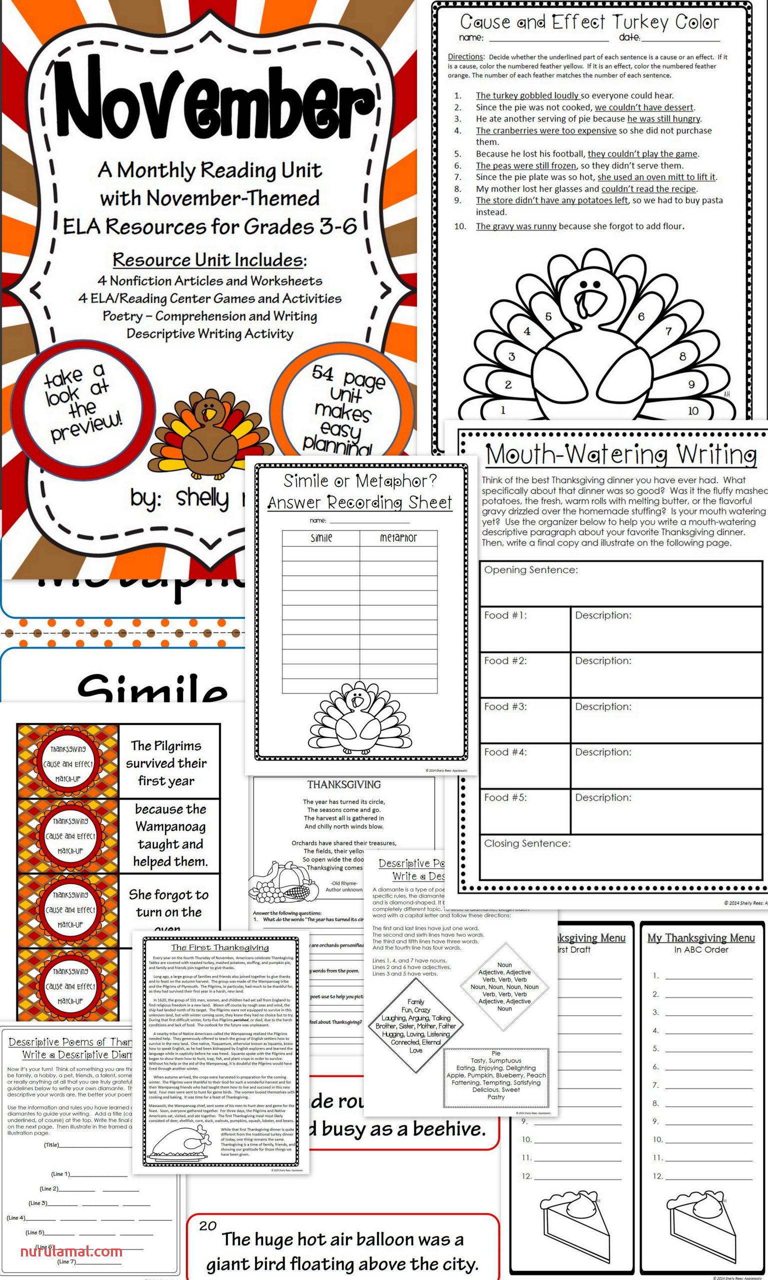 free prehension passages for grade child support reading games printable scaled
