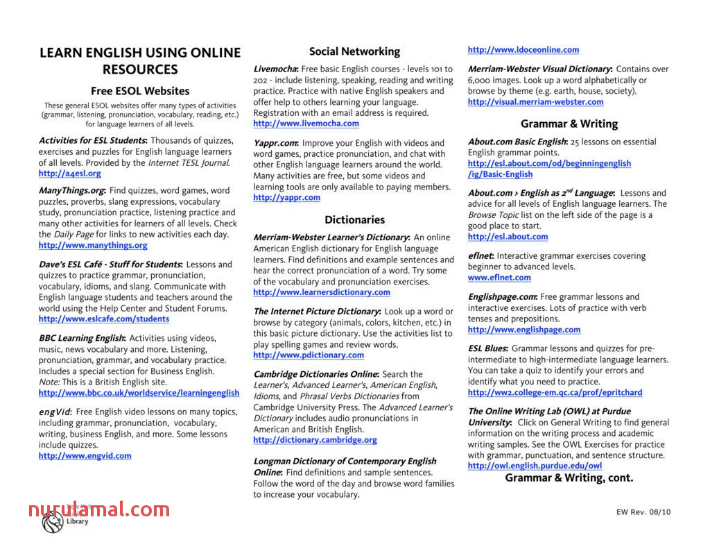 reading prehensionrcises for beginners template or worksheet ideas outstanding english grammar