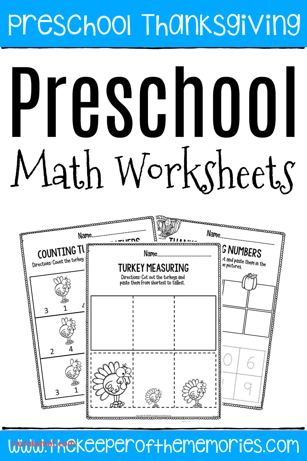 Worksheet Ideas Remarkablel Math Worksheets Picture