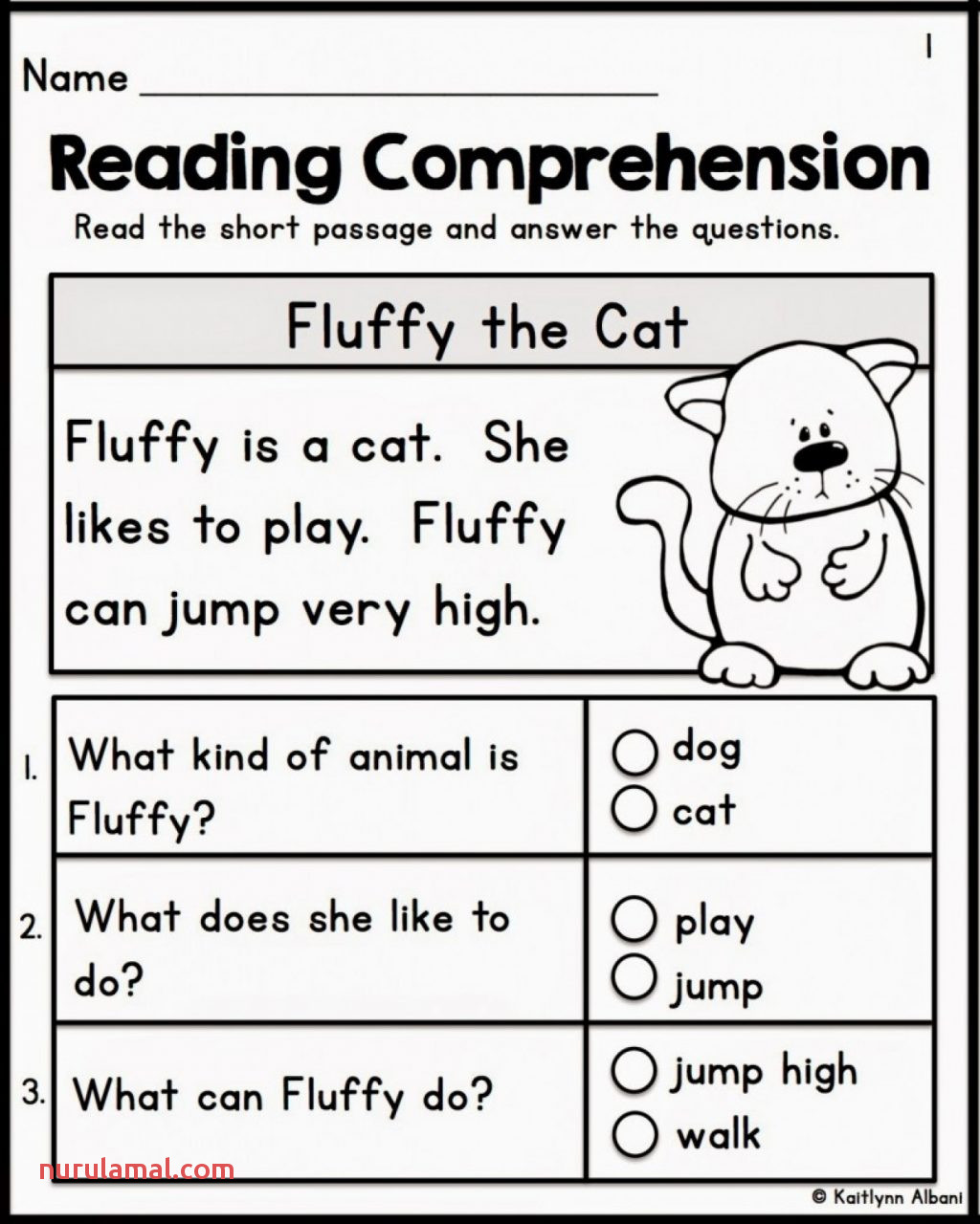 staggering free printable reading prehension image ideas coloring book kindergarten english worksheets 1024x1280