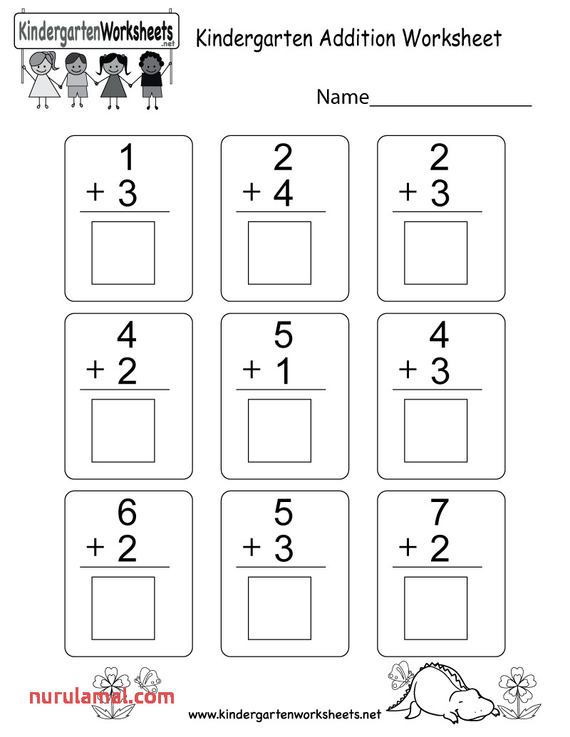 stunning mathon worksheets picture inspirations free printable kindergarten worksheet ideas