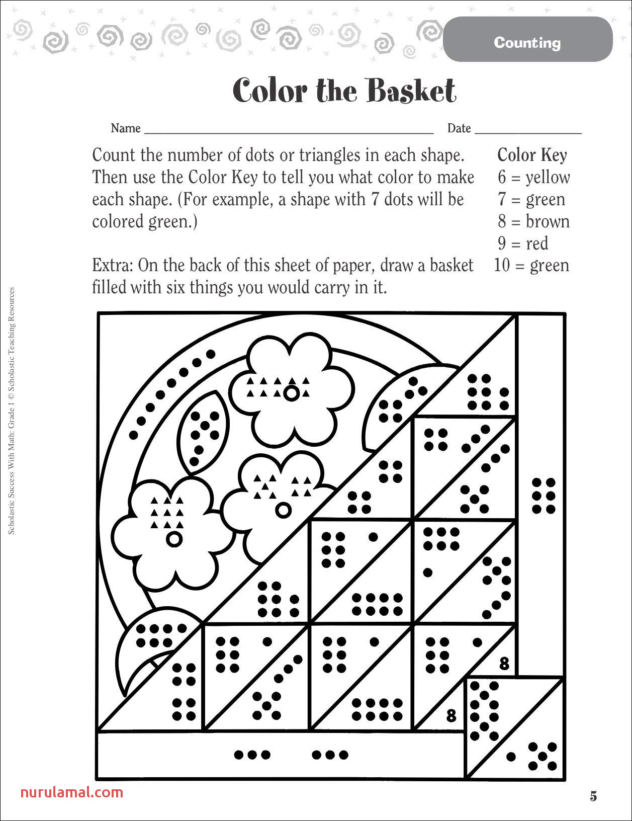 readingrskheets exercises for esl students segment outstanding prehension grade printables solving linear equations and inequalities