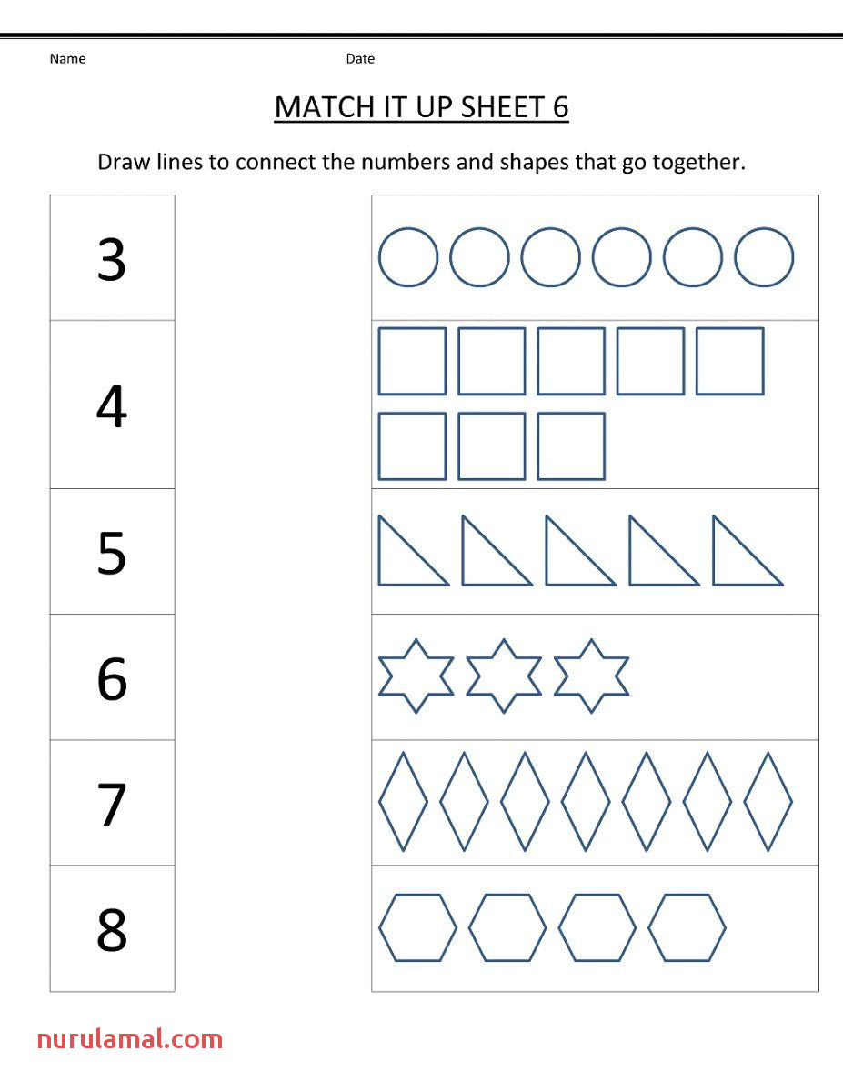 worksheet ideas remarkable preschool math worksheets picture inspirations is fun 1st grade educative printable