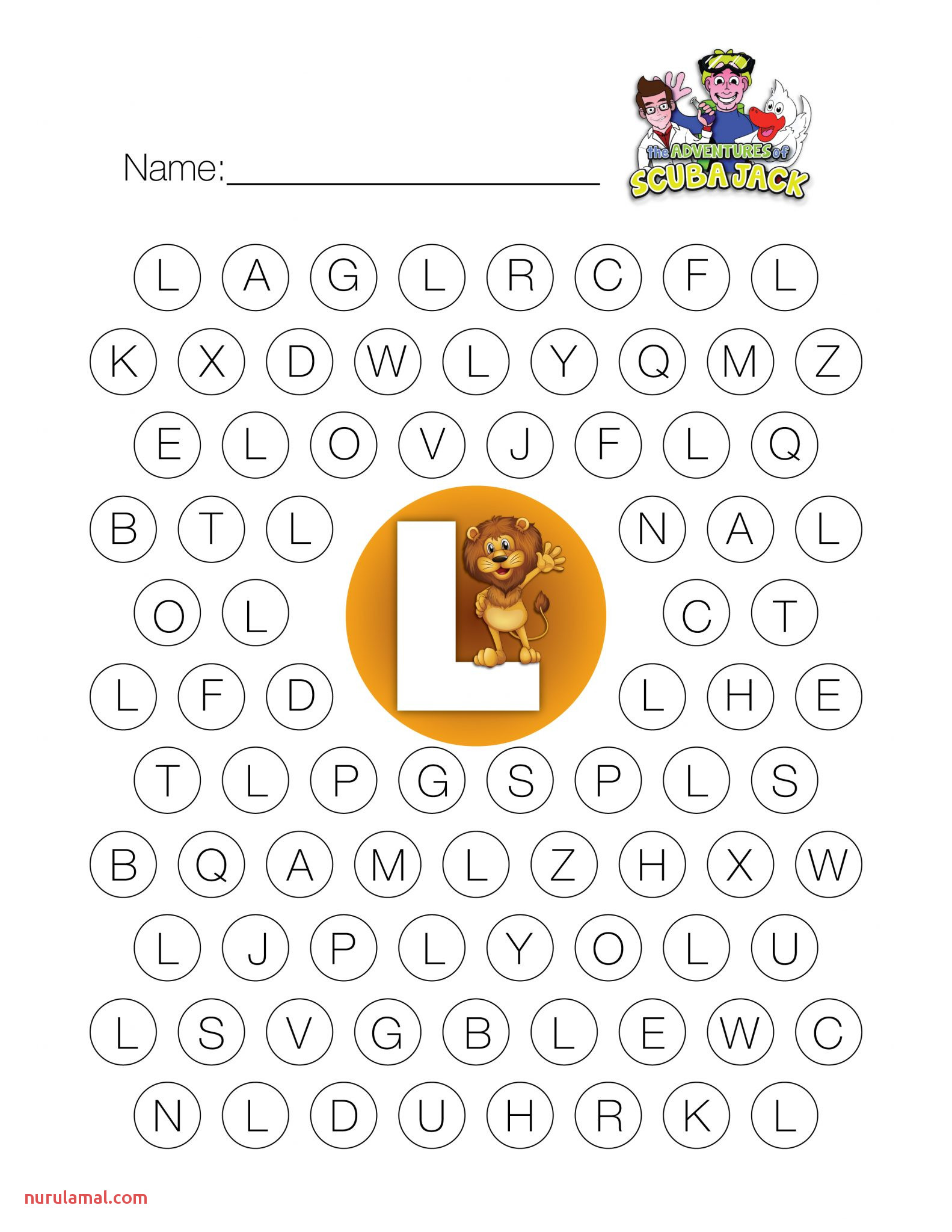 Worksheet Ideas Worksheet Ideaster L Worksheets for