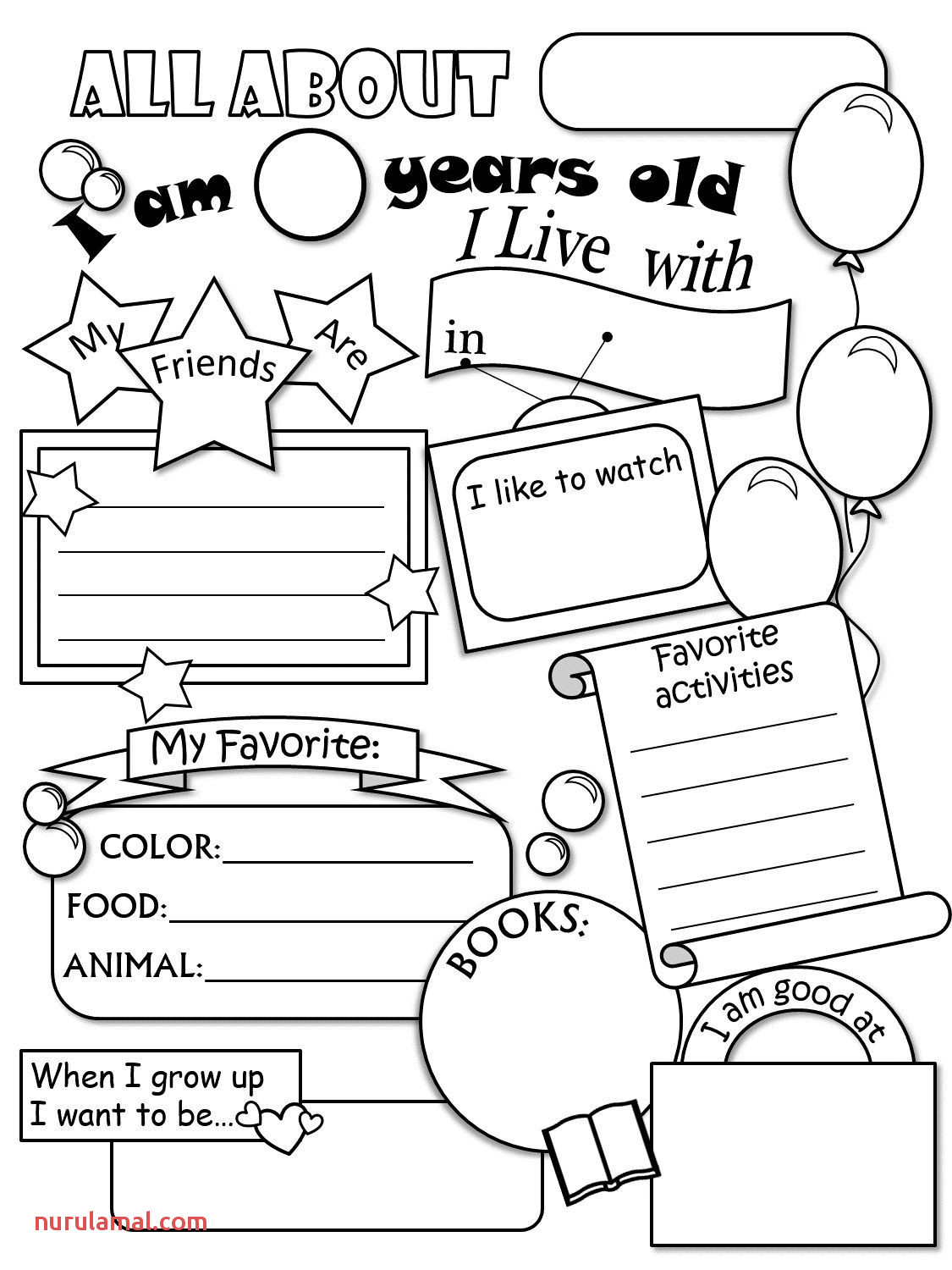Worksheet Ideas Worksheets Image Ideas Worksheet for Kids