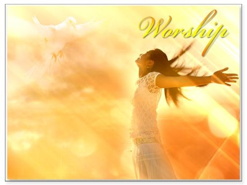 Worship Backgrounds For Powerpoint Worship Powerpoint